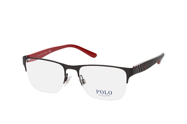Polo Ralph Lauren PH 1191 9038