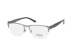 Polo Ralph Lauren PH 1191 9050 klein