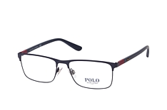 Polo Ralph Lauren PH 1190 9303 liten