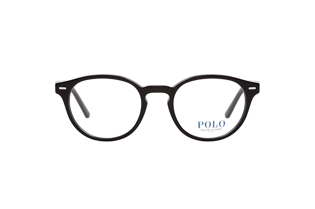 Polo Ralph Lauren PH 2208 5001 vista en perspectiva