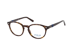 Polo Ralph Lauren PH 2208 5003 klein