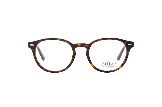 Polo Ralph Lauren PH 2208 5003 perspective view