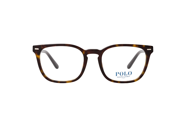 Polo Ralph Lauren PH 2209 5003 perspective view