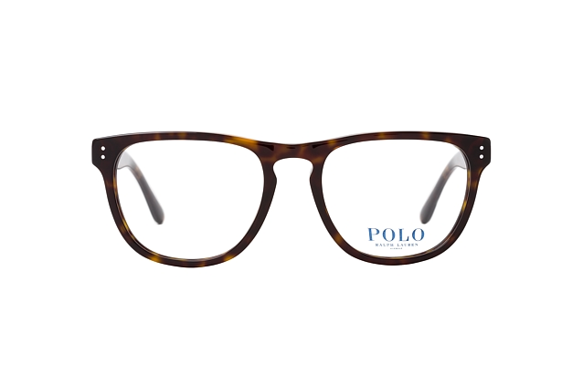 Polo Ralph Lauren PH 2206 5003 perspective view