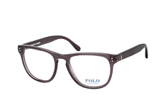 Polo Ralph Lauren PH 2206 5320 liten