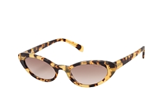 Miu Miu CORE COLL. MU 09US 7S0QZ9 small