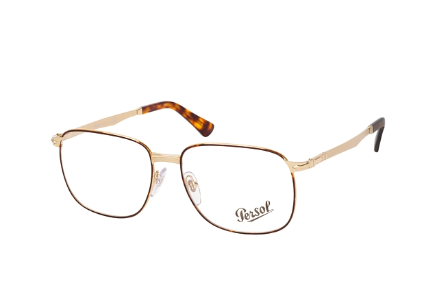 Persol PO 2462 V 1075 perspective view