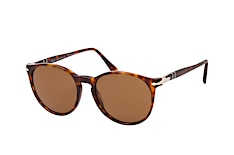 Persol PO 3228S 24/AN small