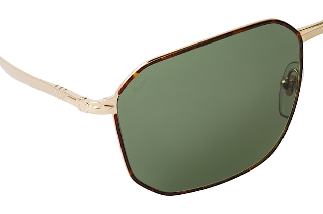 Persol MORRIS PO 2461S 107531 perspective view