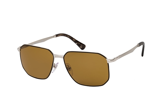Persol MORRIS PO 2461S 108853 perspective view