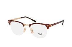 Ray-Ban CLUBMASTER M. RX 3716 VM 2917 small