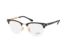 Ray-Ban CLUBMASTER M. RX 3716 VM 2890 small
