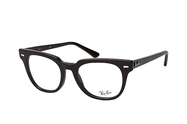 Ray-Ban METEOR RX 5377 2000 perspective view