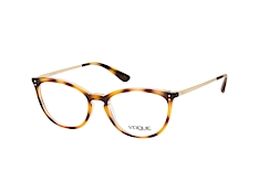 VOGUE Eyewear VO 5276 1916 small