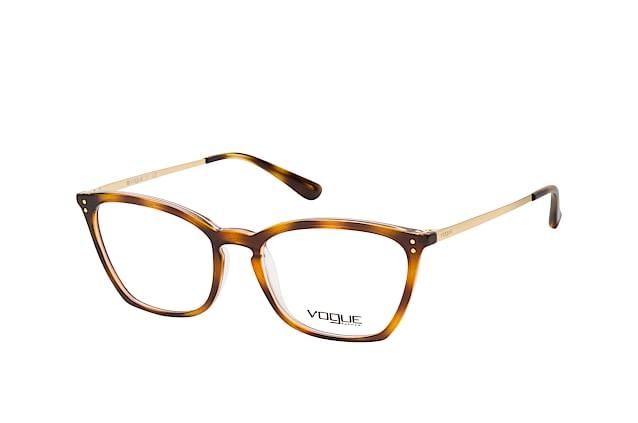 d051523d73 ... Gafas graduadas · VOGUE Eyewear Gafas; VOGUE Eyewear VO 5277 1916. null  vista en perspectiva ...
