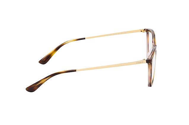 5651875c0b ... Gafas graduadas · VOGUE Eyewear Gafas; VOGUE Eyewear VO 5277 1916. null  vista en perspectiva; null vista en perspectiva ...