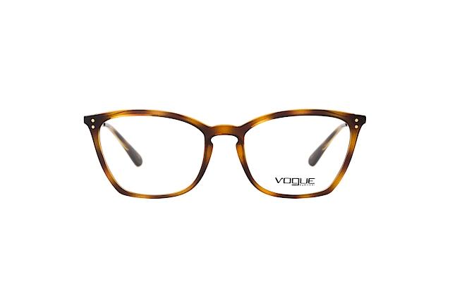 32046af219 ... Gafas graduadas · VOGUE Eyewear Gafas; VOGUE Eyewear VO 5277 1916. null  vista en perspectiva; null vista en perspectiva; null vista en perspectiva  ...