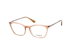 VOGUE Eyewear VO 5277 2735 klein