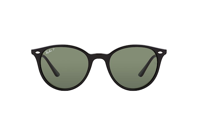 Ray-Ban RB 4305 601/9A perspektiv
