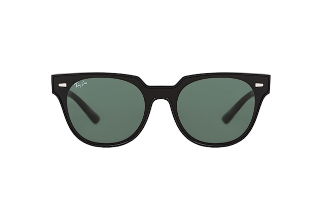 Ray-Ban BLAZE METEOR RB 4368 N 601/71 perspective view