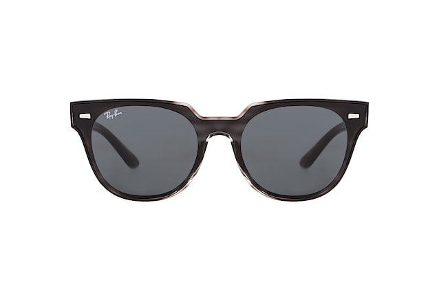 Ray-Ban BLAZE METEOR RB 4368 N 643087 perspective view