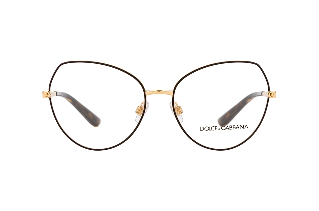 Dolce&Gabbana DG 1320 1320 perspective view