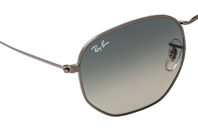 Ray Ban HEXAGONAL RB 3548 N 00471