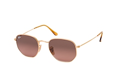 Ray-Ban HEXAGONAL RB 3548 N 912443 klein