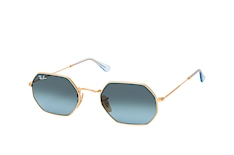 Ray-Ban OCTAGONAL RB 3556 N 91233M small