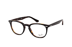 Ray-Ban RX 7159 5909 small klein