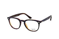 Ray-Ban RX 7159 5910 S small