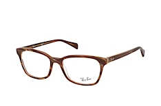 af60d5ad92 Ray-Ban Women's Glasses at Mister Spex UK