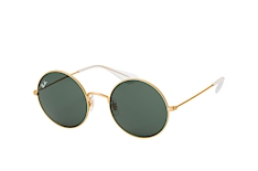 Ray-Ban JA-JO RB 3592 901371 small