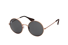 Ray-Ban JA-JO RB 3592 914687 S small