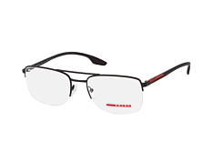Prada Linea Rossa LIFESTYLE PS 51MV DG01O1 small