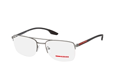 Prada Linea Rossa LIFESTYLE PS 51MV 5341O1 small
