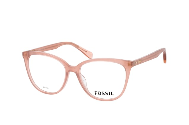 Fossil FOS 7051 10A perspective view