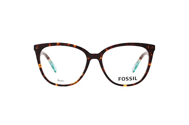 Fossil FOS 7051 086 perspective view