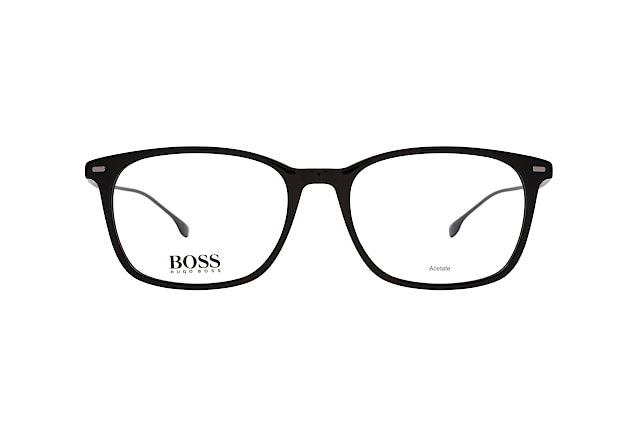 BOSS Boss 1015 807 vista en perspectiva