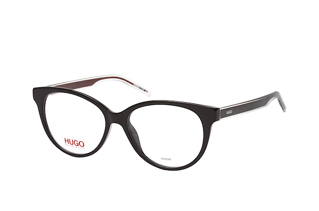 Hugo Boss HG 1044 807 perspective view