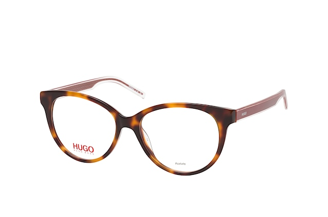 Hugo Boss HG 1044 65T perspective view