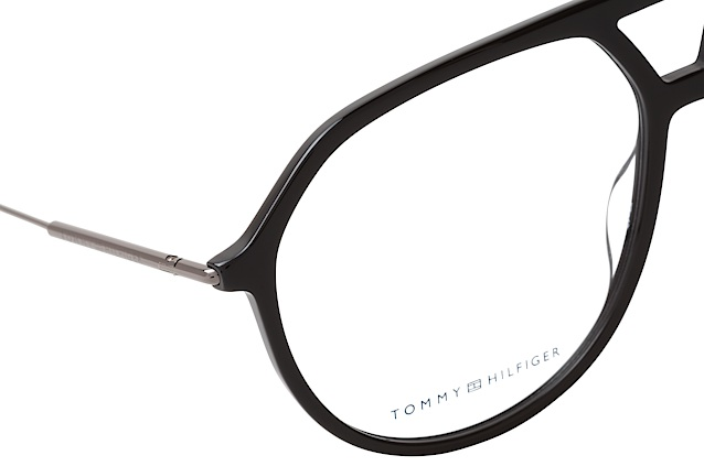 Tommy Hilfiger TH 1629 807 Perspektivenansicht
