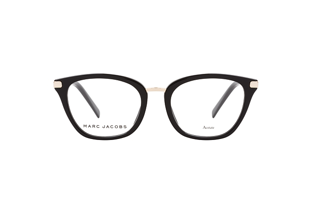 Marc Jacobs MARC 397 807 vista en perspectiva