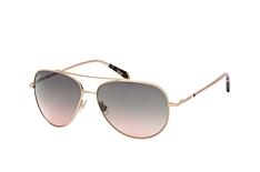 Fossil Sonnenbrillen online bei Mister Spex
