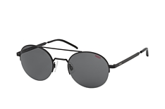 Hugo Boss HG 1032/S 003 small