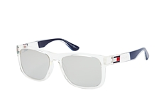 Tommy Hilfiger TH 1556/S HKT small