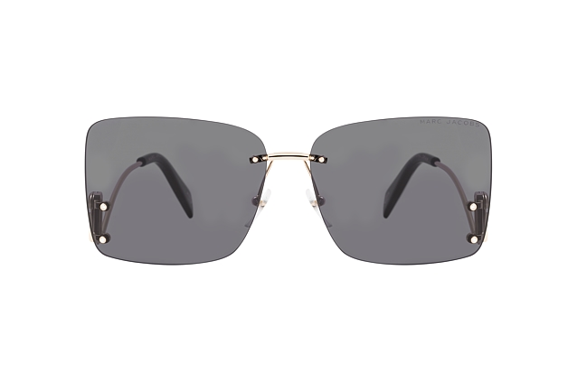 Marc Jacobs MARC 372/S 807 perspective view