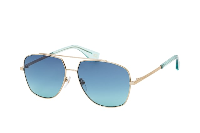 Marc Jacobs MARC 271/S MVU perspective view