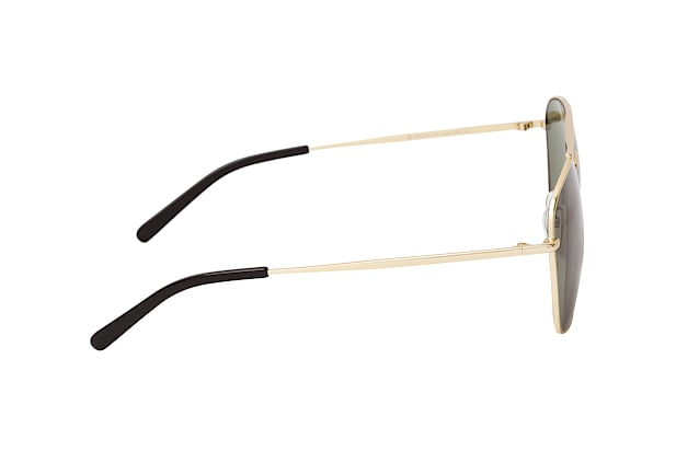 Mister Spex Collection Lewis 2088 002 Perspektivenansicht