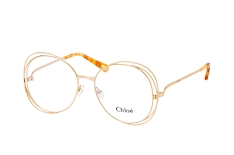 Chloé Carlina CE 2138 717 small